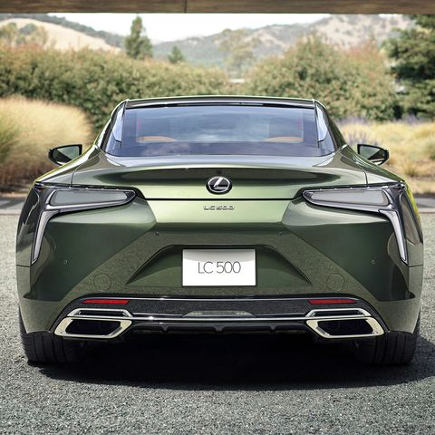 Automotive design, Vehicle, Car, Sky, Concept car, Personal luxury car, Performance car, Mid-size car, Lexus, Executive car,