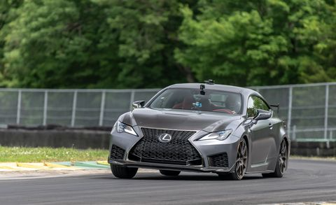 Land vehicle, Vehicle, Car, Automotive design, Mid-size car, Lexus, Rim, Lexus is, Sports sedan, Supercar,