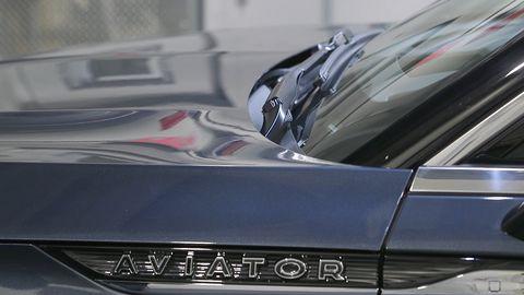 Vehicle, Car, Automotive exterior, Luxury vehicle, Vehicle door, Hood, Supercar,
