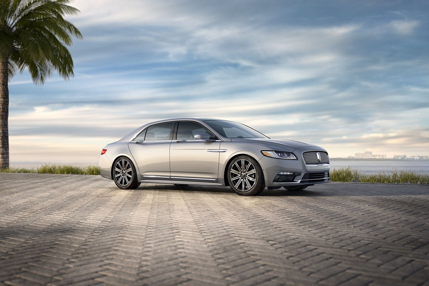 2020 lincoln continental review pricing and specs 2020 lincoln continental review pricing and specs