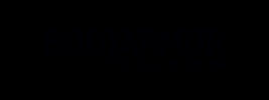 bodyarmor lyte logo black  transparent