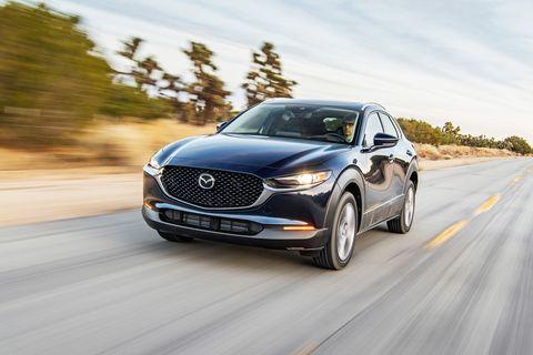 Land vehicle, Vehicle, Car, Automotive design, Motor vehicle, Mazda, Performance car, Personal luxury car, Mid-size car, Luxury vehicle,