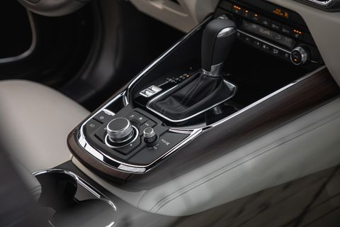 Gear shift, Vehicle, Center console, Car, Luxury vehicle, Personal luxury car, Concept car,