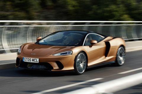 Land vehicle, Vehicle, Car, Supercar, Automotive design, Sports car, Performance car, Luxury vehicle, Lamborghini, Coupé,