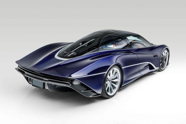 Motor vehicle, Automotive design, Mode of transport, Transport, Vehicle door, Car, Automotive exterior, Automotive wheel system, Concept car, Personal luxury car,