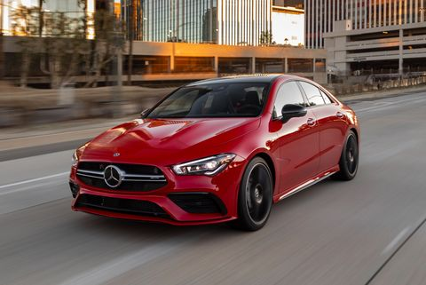Tire, Mode of transport, Automotive design, Vehicle, Car, Automotive lighting, Automotive mirror, Tower block, Grille, Headlamp,