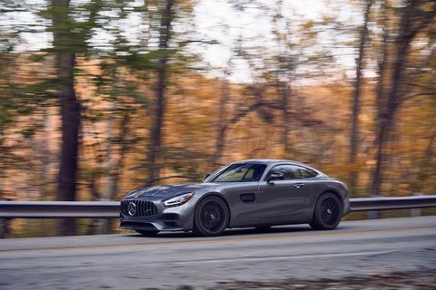 Land vehicle, Vehicle, Car, Performance car, Automotive design, Sports car, Luxury vehicle, Maserati granturismo, Supercar, Wheel,