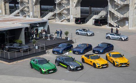 Land vehicle, Vehicle, Car, Motor vehicle, Mode of transport, Sports car, Supercar, Lotus elise, Race car, Coupé,