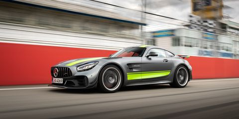 Land vehicle, Vehicle, Car, Sports car, Performance car, Automotive design, Supercar, Wheel, Mercedes-benz sls amg, Personal luxury car,