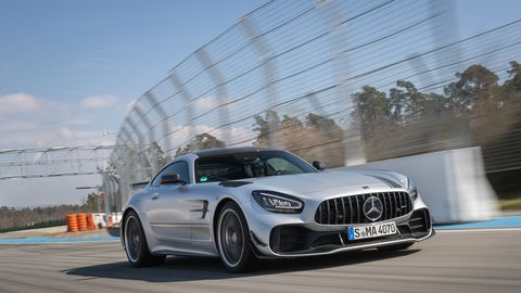 Mercedes Amg Cars And Suvs Reviews Pricing And Specs
