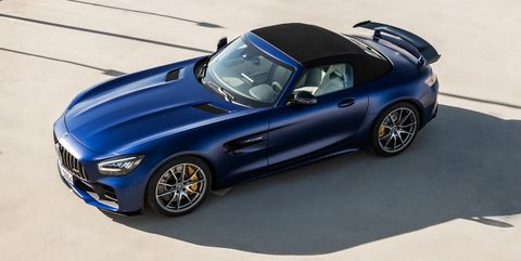 land vehicle, vehicle, car, sports car, mercedes benz sls amg, performance car, automotive design, personal luxury car, luxury vehicle, mercedes benz,