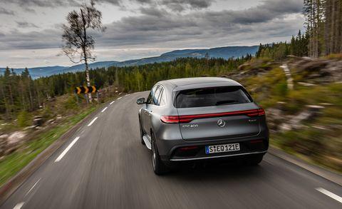 Land vehicle, Vehicle, Car, Automotive design, Family car, Hot hatch, Mid-size car, Compact car, Hatchback, City car,