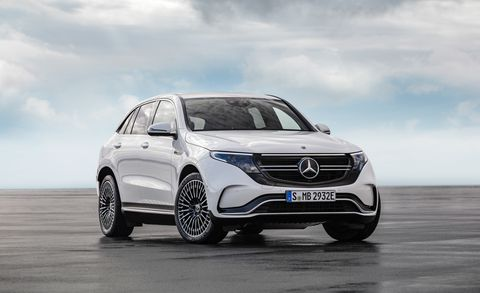 Land vehicle, Vehicle, Car, Automotive design, Luxury vehicle, Sport utility vehicle, Compact car, Mercedes-benz, Personal luxury car, Crossover suv,