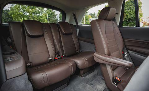 Motor vehicle, Mode of transport, Car seat, Car seat cover, Head restraint, Vehicle door, Seat belt, Automotive window part,