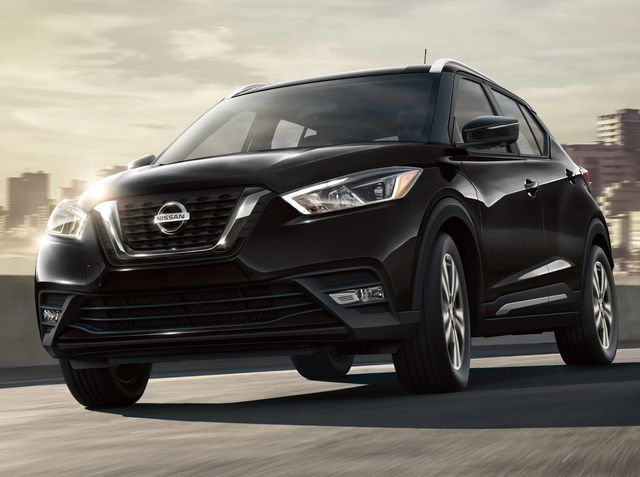2020 nissan kicks review pricing and specs 2020 nissan kicks review pricing and specs