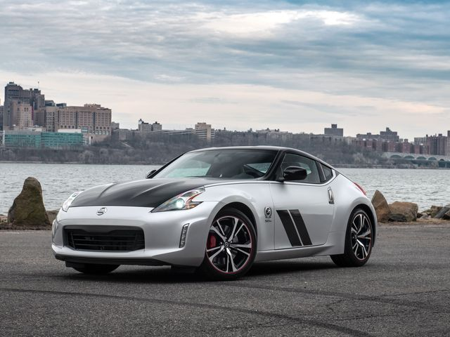 370Z Nismo Specs >> 2020 Nissan Z Review Pricing And Specs