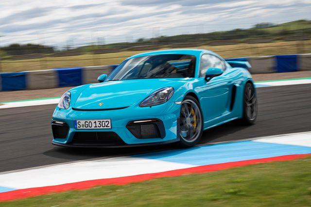 land vehicle, vehicle, car, performance car, automotive design, race track, sports car, sports car racing, endurance racing motorsport, touring car racing,