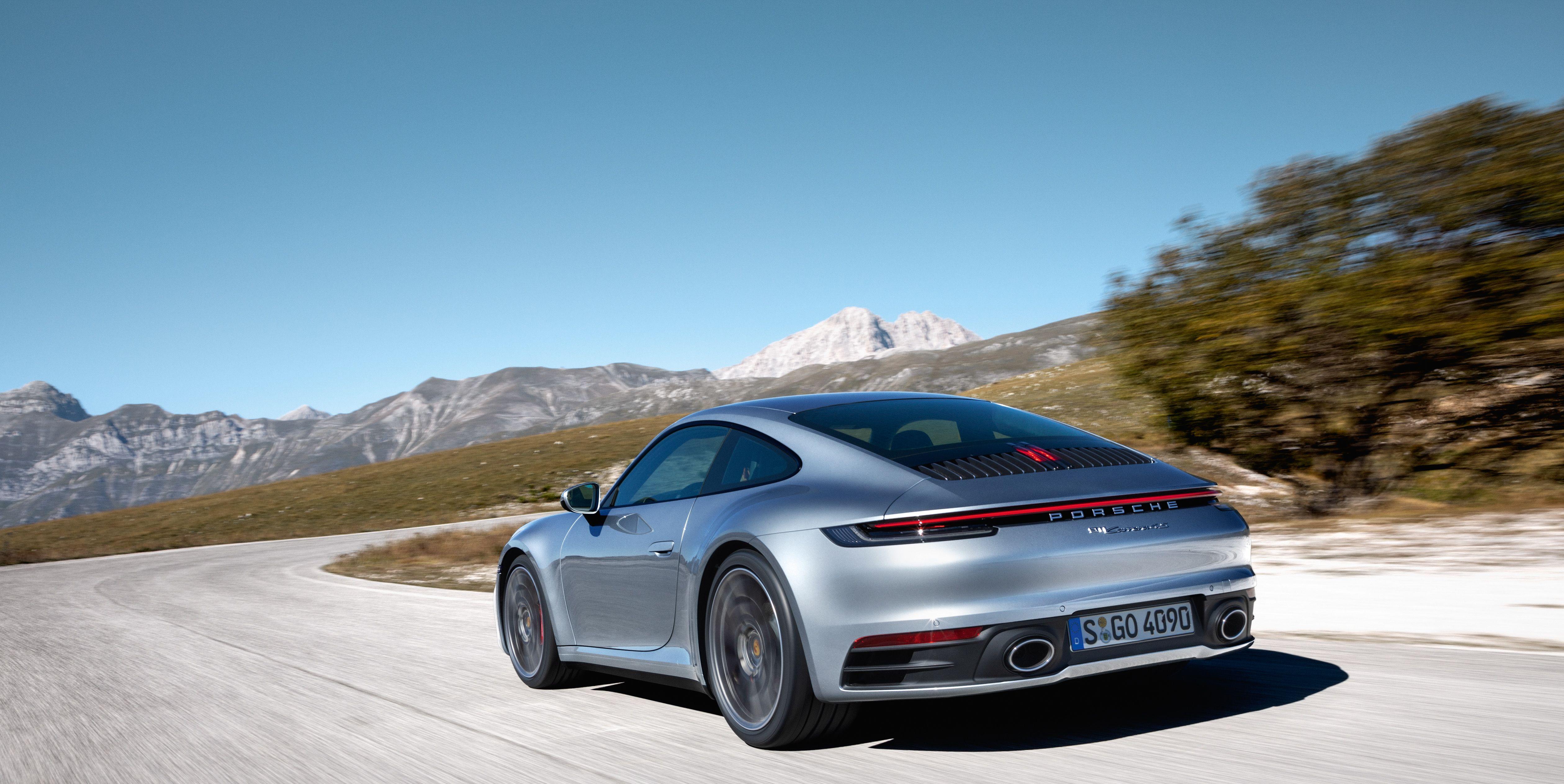 Build Porsche Engine Diagrams - Wiring Diagrams on