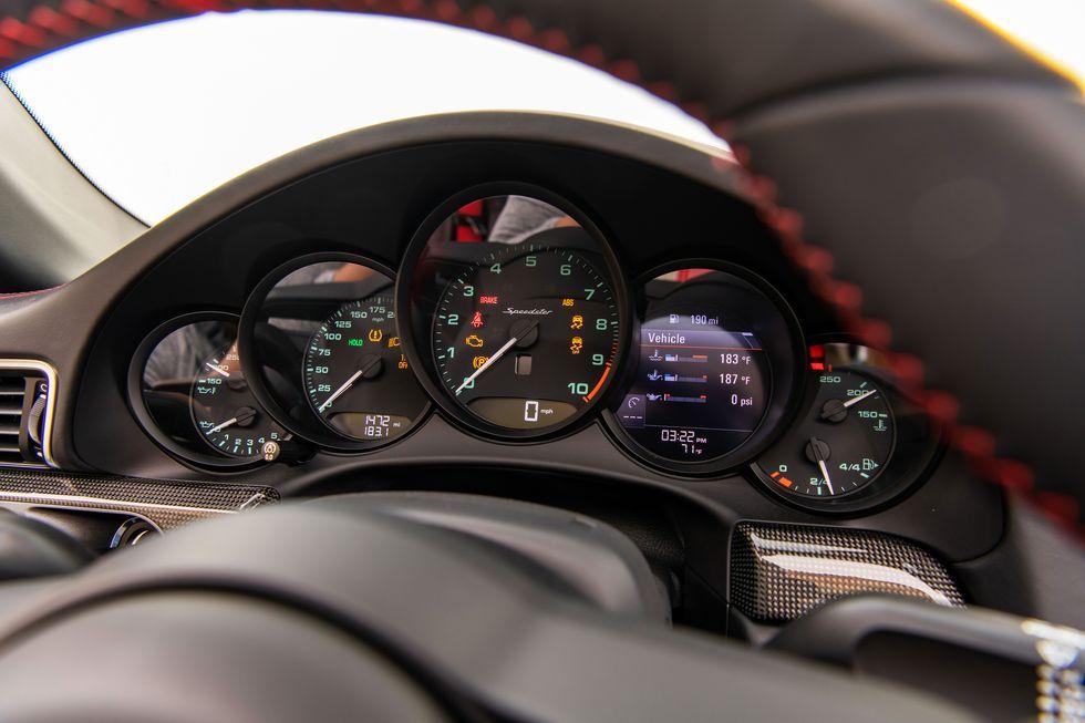 [Image: 2020-porsche-911-speedster-161-158517526...size=980:*]