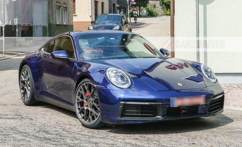 Land vehicle, Vehicle, Car, Supercar, Automotive design, Sports car, Motor vehicle, Coupé, Rim, Performance car,