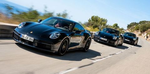 Land vehicle, Vehicle, Car, Automotive design, Supercar, Luxury vehicle, Performance car, Sports car, Rim, Porsche,