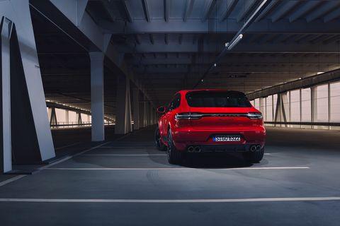 Land vehicle, Vehicle, Car, Automotive design, Luxury vehicle, Performance car, Personal luxury car, Supercar, Automotive lighting, Porsche,