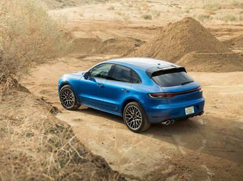 Land vehicle, Vehicle, Car, Automotive design, Rim, Mid-size car, Performance car, Tire, Compact car, Automotive tire,