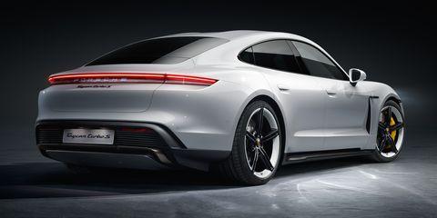 Land vehicle, Vehicle, Car, Automotive design, Luxury vehicle, Performance car, Supercar, Personal luxury car, Sports car, Executive car,