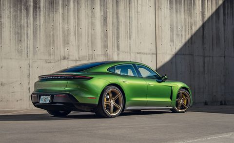 15 Most Beautiful Cars on Sale for 2021
