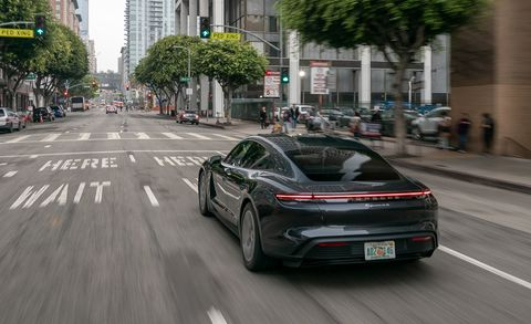Land vehicle, Vehicle, Car, Automotive design, Performance car, Supercar, Mode of transport, Sports car, Personal luxury car, Luxury vehicle,