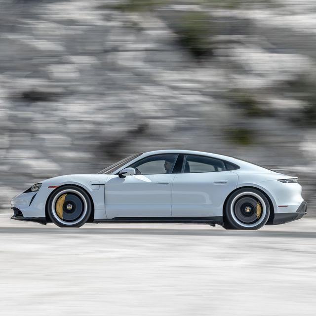 land vehicle, vehicle, car, automotive design, sports car, supercar, coupé, rim, wheel, performance car,