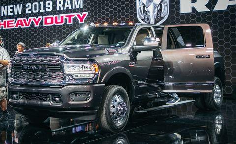 77 The Best 2020 Dodge Ram 2500 Cummins Specs Car Price 2020