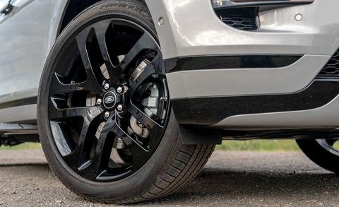 Land vehicle, Alloy wheel, Vehicle, Car, Tire, Automotive tire, Wheel, Rim, Auto part, Spoke,