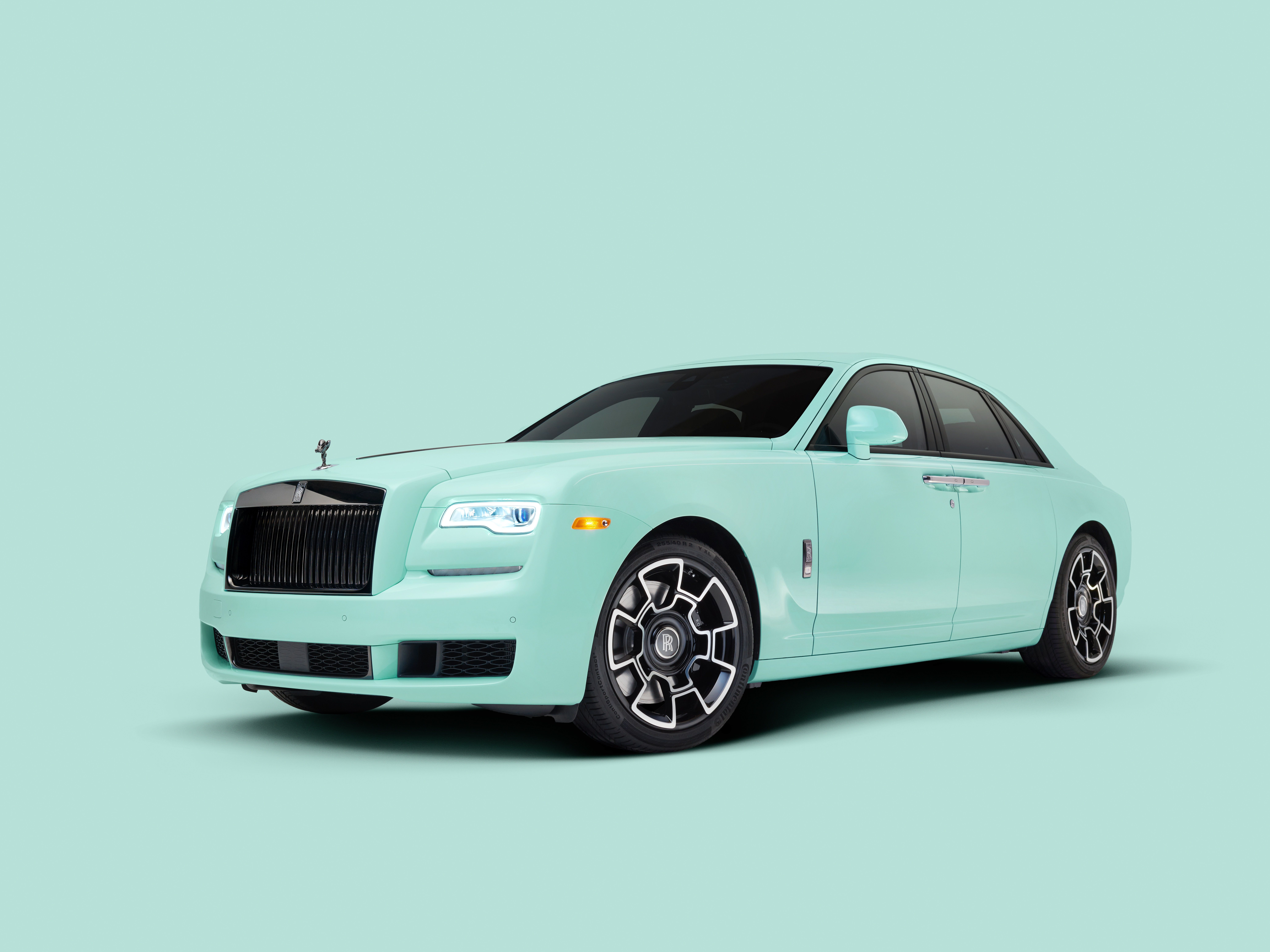 2020 Rolls Royce Ghost Review Pricing And Specs