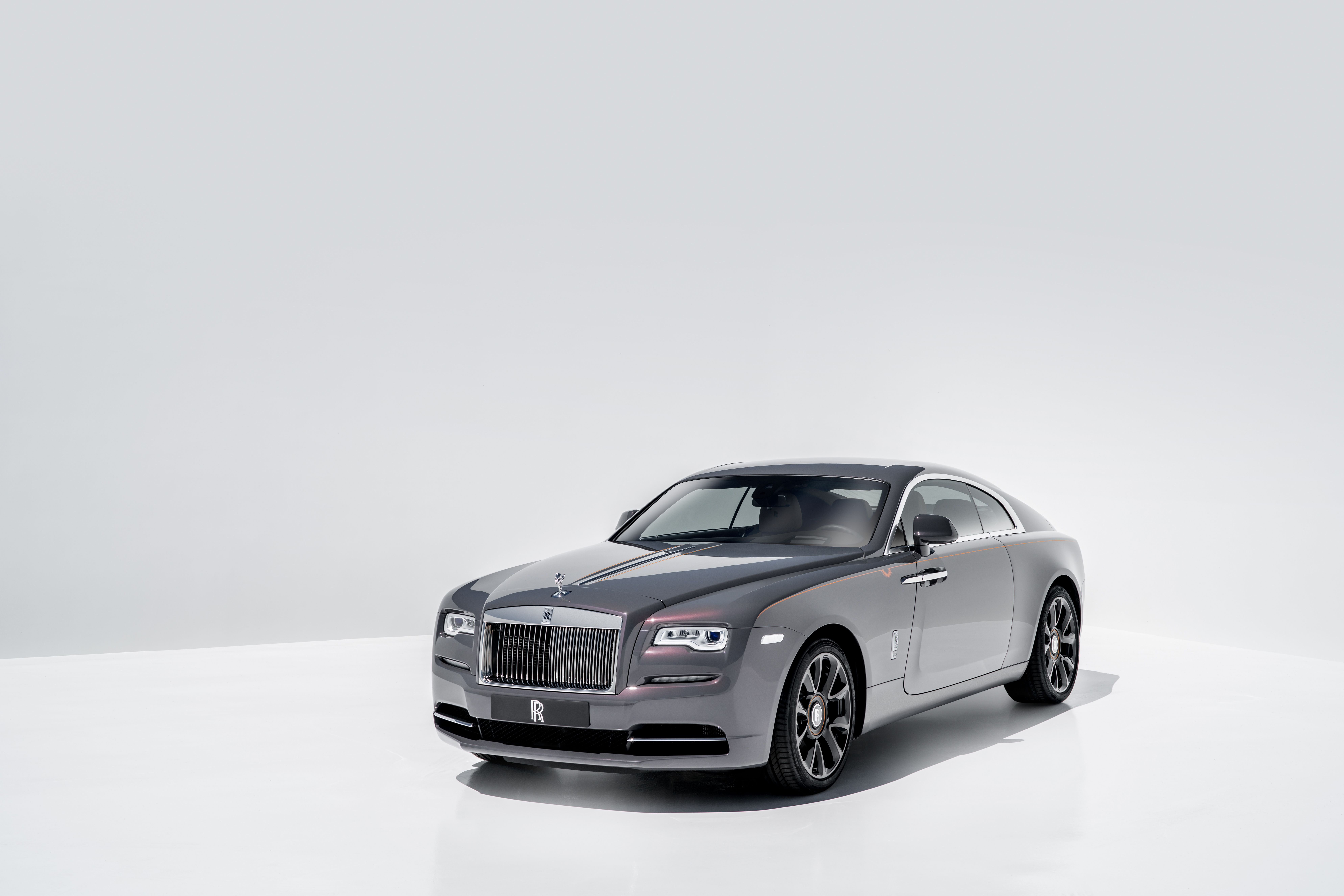 2020 Rolls Royce Wraith Review Pricing And Specs