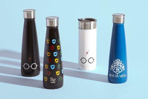 Bottle, Glass bottle, Product, Drinkware, Water bottle, Tableware, Vacuum flask, Plastic bottle, Wine bottle, Home accessories,