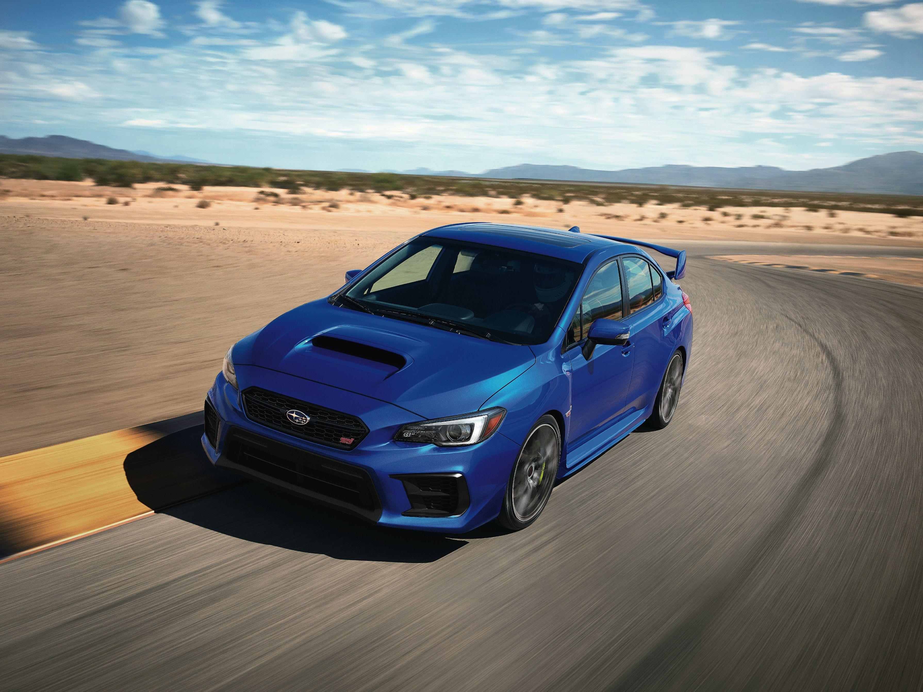wrx deals auto sales reviews