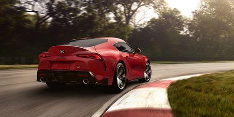 Land vehicle, Vehicle, Car, Automotive design, Performance car, Sports car, Luxury vehicle, Concept car, Coupé, Supercar,