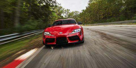 Land vehicle, Vehicle, Car, Sports car, Automotive design, Performance car, Supercar, Lexus lfa, Lexus, Coupé,