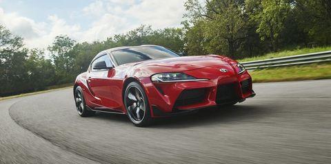 Land vehicle, Vehicle, Car, Sports car, Automotive design, Performance car, Coupé, Supercar, Rolling, Wheel,