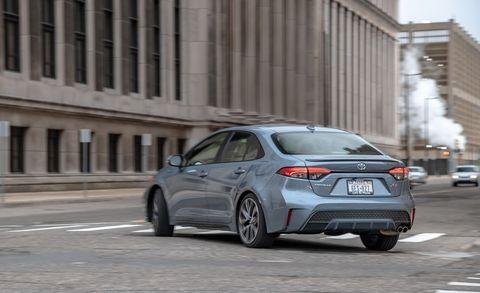Land vehicle, Vehicle, Car, Mid-size car, Automotive design, Executive car, Full-size car, Luxury vehicle, Compact car, Lexus,