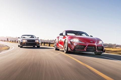 Land vehicle, Vehicle, Car, Automotive design, Performance car, Sports car, Rolling, Supercar, Lexus, Coupé,