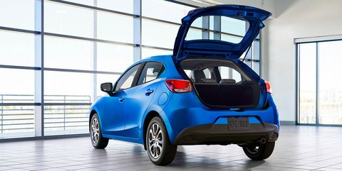 2020 Toyota Yaris Ia Review.2020 Toyota Yaris Hatchback Pricing Matches Comparable Sedan