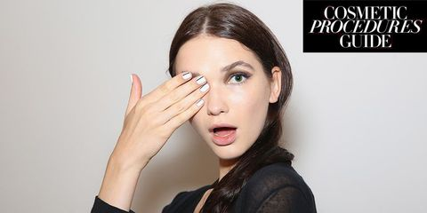 The new aesthetic treatment trends that will be big for 2020