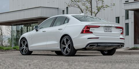 2020 volvo s60 t8 awd inscription