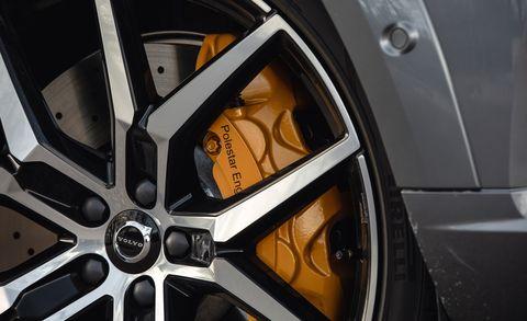 Alloy wheel, Wheel, Rim, Vehicle, Tire, Car, Spoke, Auto part, Automotive wheel system, Automotive design,
