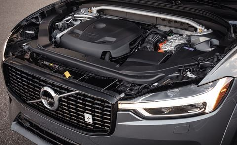 Land vehicle, Vehicle, Car, Grille, Automotive exterior, Automotive design, Bumper, Hood, Sport utility vehicle, Auto part,