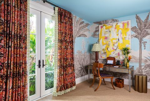 window treatment ideas kevin isbell bedroom veranda