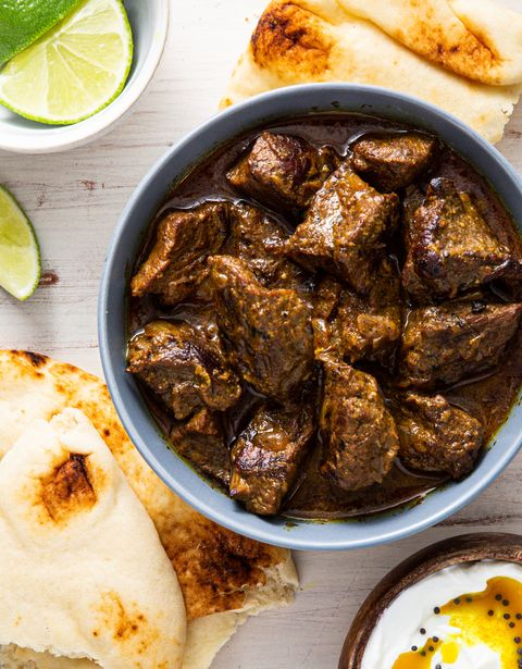 dish, food, cuisine, ingredient, produce, meat, staple food, gosht, vindaloo, tandoori chicken,