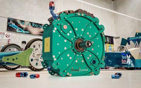 Green, Auto part, Clutch, Wheel, Machine,